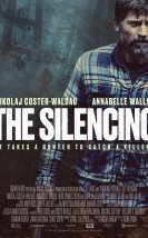 The Silencing izle